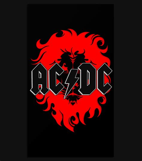 Acdc For Iphone 6 acdc hd wallpaper for your iphone 6 spliffmobile