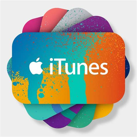 Itunes Gift Cards 20 Off - best buy buy 1 itunes gift card get 1 20 off includes 15 cards