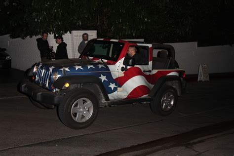 lebron jeep lebron custom jeep driverlayer search engine