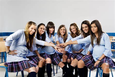 marina salas follando las chicas protagonistas de el pacto fotos formulatv