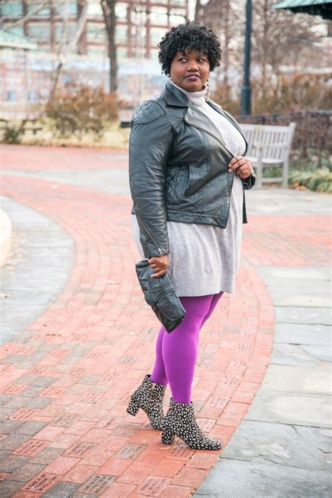plus size colored tights 42886 best plus size fashion images on curvy