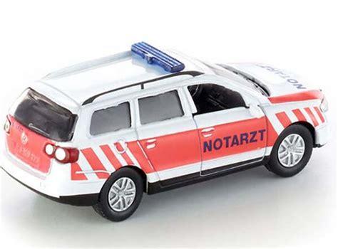 1 18 Vw Passat Security Vehicle Kyosho Original Japan Import mini scale white siku 1461 diecast vw passat