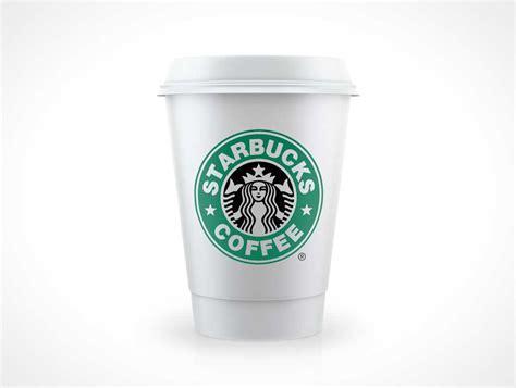 Coffee Starbucks coffee cups starbucks
