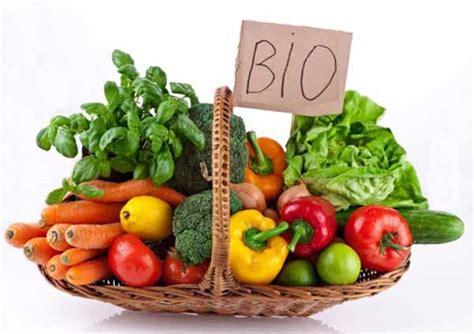 alimentazione bio alimentazione biologica scoprite cos 232