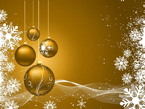 christmas wallpapers   hd pixelstalknet