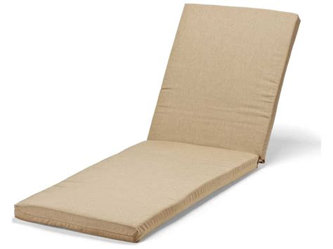 chaise pad telescope casual furniture accessories chaise pad pchs