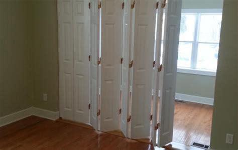 dividing doors living room living room door dividers living room