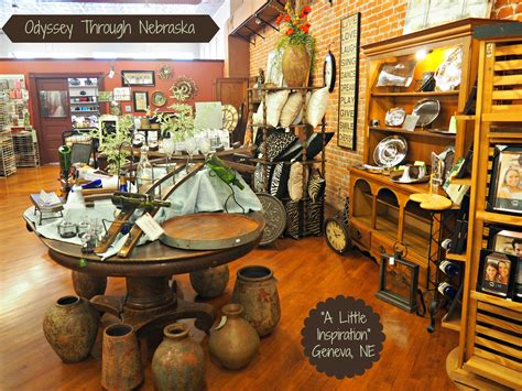 home decor stores omaha ne home decor stores omaha