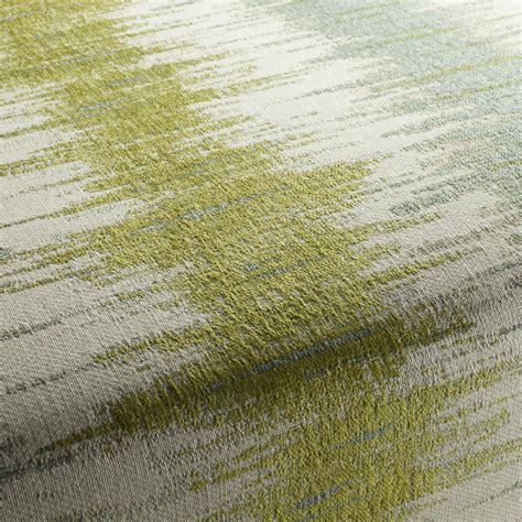upholstery sunshine coast upholstery fabric sunshine coast 9 2181 030 jab anstoetz