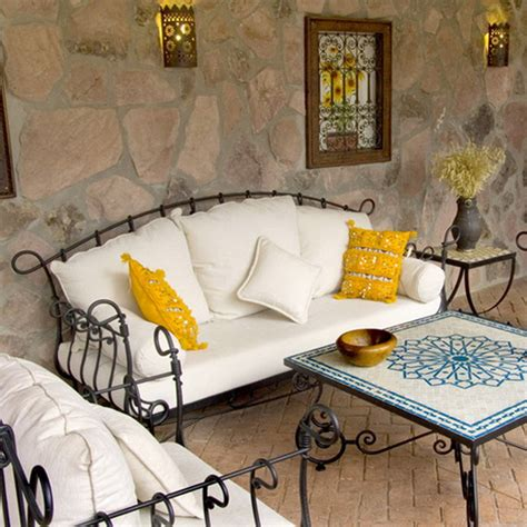 wrought iron sofa designs wrought iron sofa set pleasant decor ideas pool new in