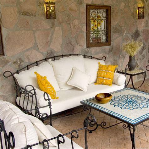 Wrought Iron Sofa Set Designs by Wrought Iron Sofa Set Pleasant Decor Ideas Pool New In