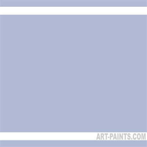 ice blue paint ice blue sparkle decorative fabric textile paints 162