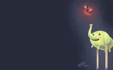 Finn Adventure Time Marceline Cupcakes Iphone All Hp 1 adventure time wallpaper 1680x1050 wallpoper
