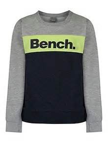 bench clothing for kids kids bench clothing bench clothing for kids house of