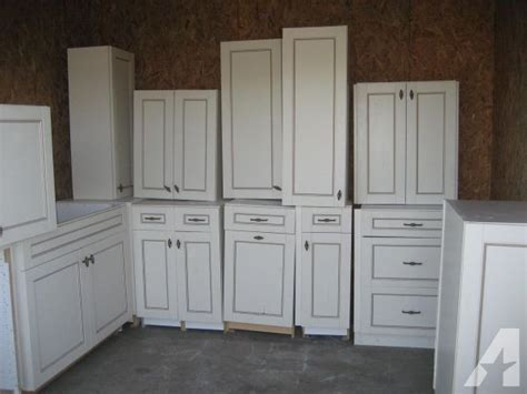 kitchen cabinets used virginia for sale in