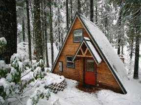 detroit lake cabin getaway oregon cabins to rent in the