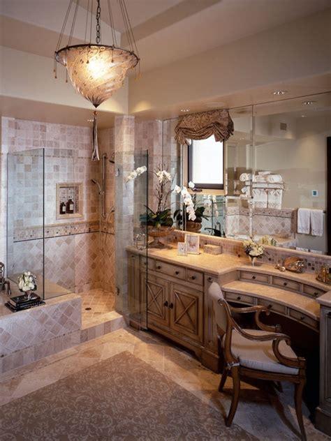 Mediterranean Bathroom Design by Mediterranean Bathroom Design Images