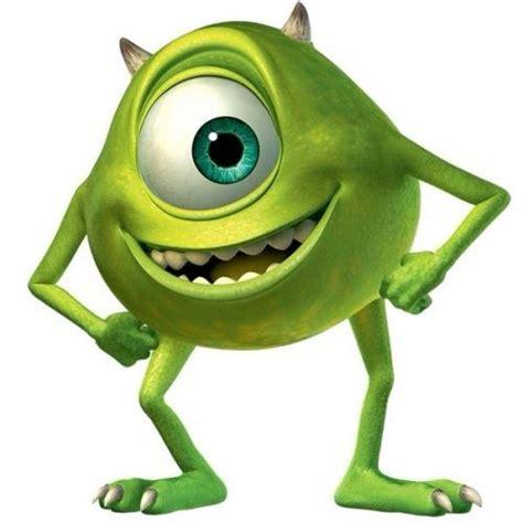 film kartun monster 30 gambar karakter animasi pixar paling populer petelagi