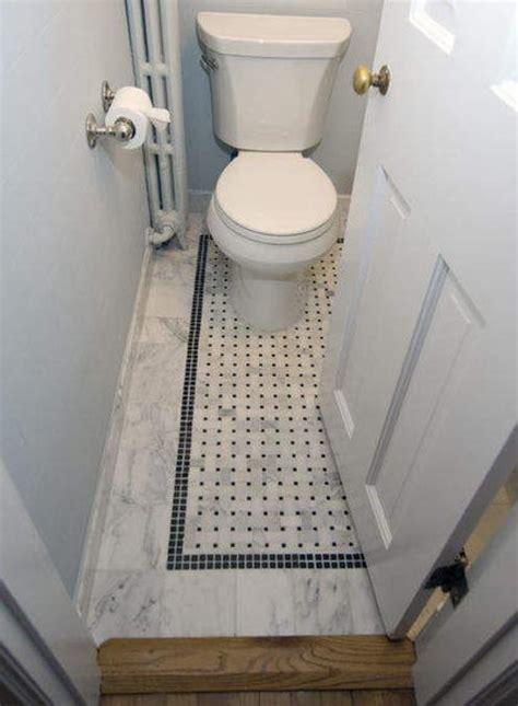 bathroom tiles trends 2013 interior design modern interior design trends in bathroom tiles 25