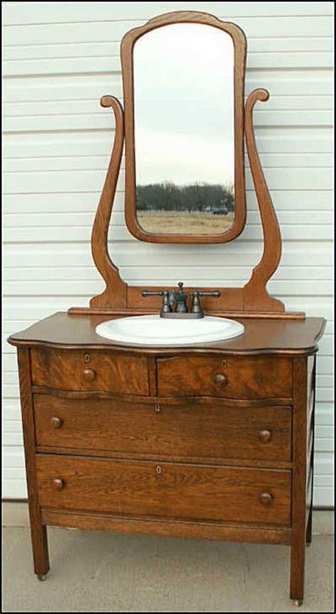 Antique Vanities For Bathrooms 25 Best Ideas About Antique Bathroom Vanities On Pinterest Vintage Bathroom Vanities Sewing