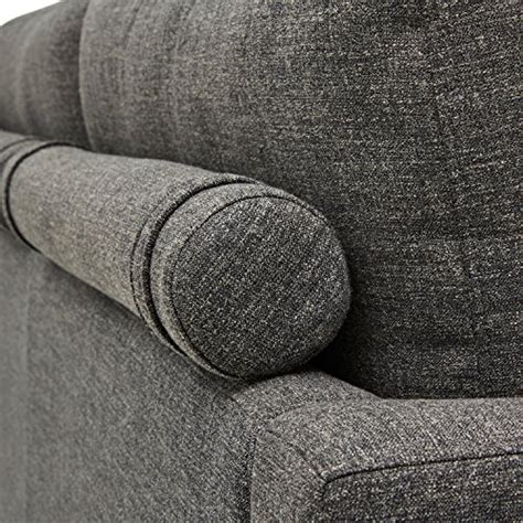 Matrass Rivet Paku 277 midcentury modern sofas couches midcentury modern apartment