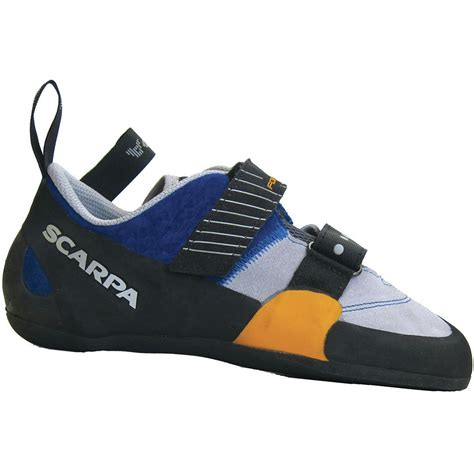 socks with rock climbing shoes climbing shoes socks 28 images is it okay to wear