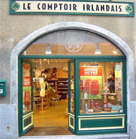 Comptoir Des Irlandais by Lons Le Saunier Le Comptoir Irlandais