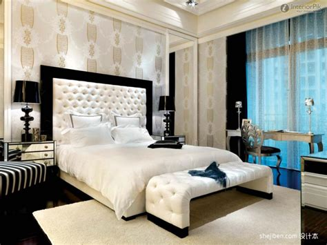 31 modern home decor ideas for 2016 modern bedroom designs 2016 at home design ideas