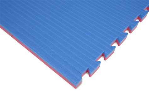 Mat Sales by Kroon Judo Tatami Mat 30mm For Sale At Helisports