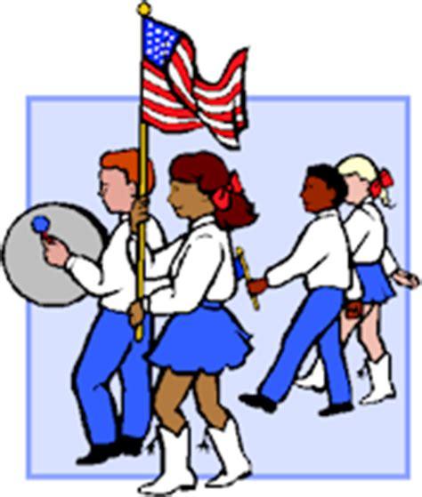yankee doodle macaroni club yankee doodle dandy you re a grand flag macaroni soup