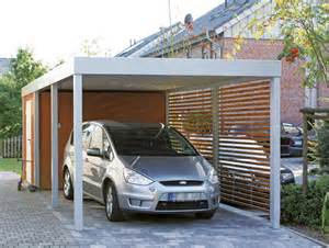 Carports Attached To House by Carport Designs Attached To House Tameku Metal Construction