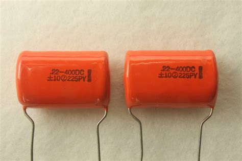 capacitor values for humbuckers mallory orange drop capacitors 28 images capacitor value humbucker 28 images paper in pio