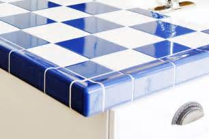 about tile countertops org