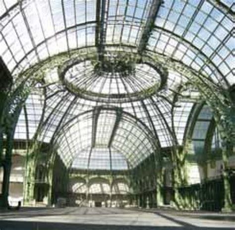 Free Floor Plan App grand palais paris france hours address tickets