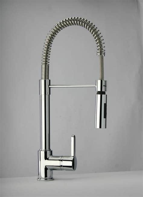 Industrial Kitchen Taps Industrial Kitchen Spray Tap Chrome 92cr557llpe