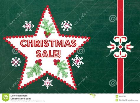 Says Vintage Sale by Chalkboard Sale Sign Stock Image Image 34939191