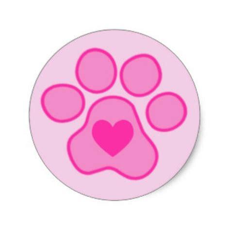 perros perdidos en lomas del mirador home facebook