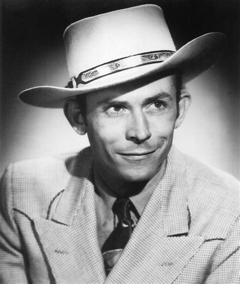 hank of hank williams about hank williams american masters pbs