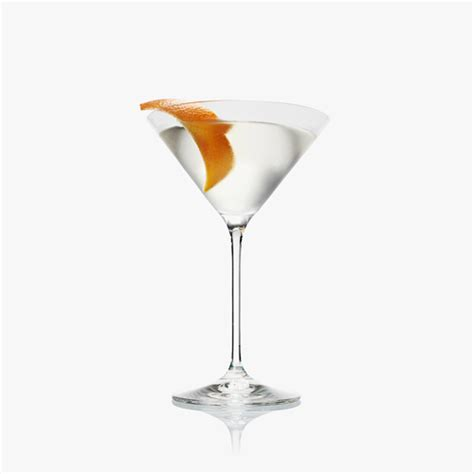 martini belvedere belvedere vodka martini recipe the difference