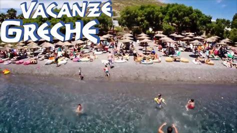 vacanzegreche isola  kos  youtube