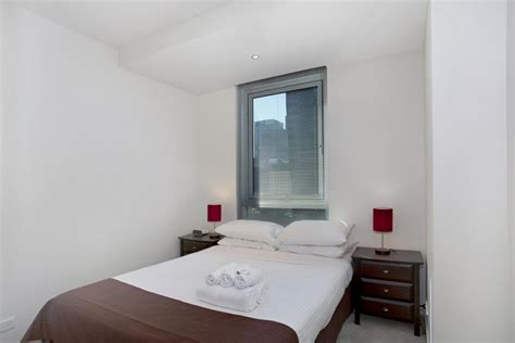 melbourne cbd serviced apartments 2 bedroom 2 bedroom 1 bathroom apartment in melbourne cbd collins