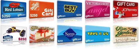 Where Can I Buy A Home Goods Gift Card - gift cards