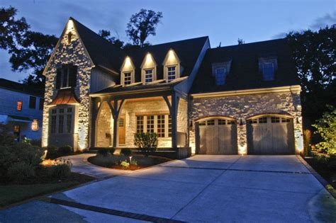 accents lights house lighting outdoor accents lighting lighting