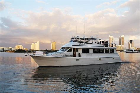 party boat rental fort lauderdale party boat rentals miami party yacht rental fort lauderdale