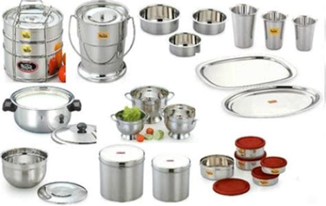 Materials Of Kitchen Utensils And Equipment by Different Types Of Utensils Used In Kitchen
