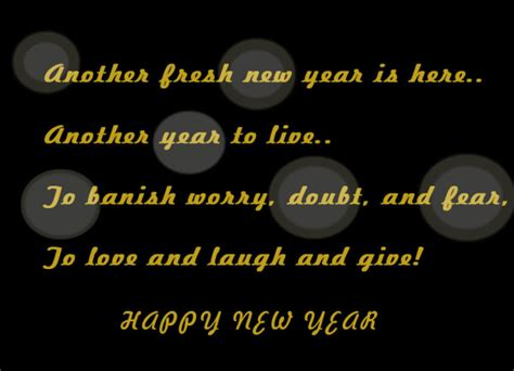 30 happy new year quotes for 2014