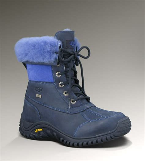 ugg snow boots for fashion belief