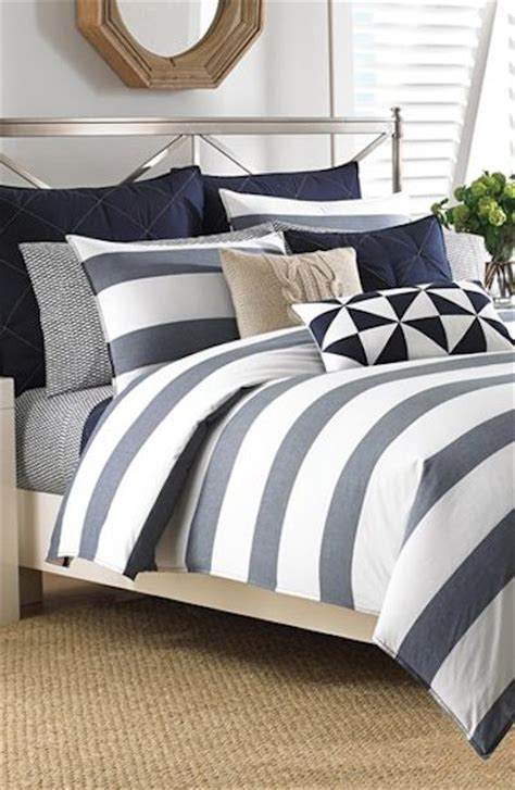 navy blue and gray bedding 25 best ideas about navy blue comforter on pinterest
