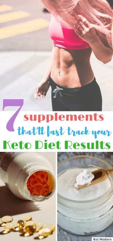 7 Vitamins You Should Take by Best 25 Diet Meal Plans Ideas On Diet Plans