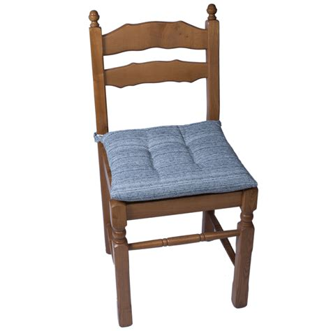 cuscini sedia cuscini coprisedia archivi pagina 2 di 3 cose di casa